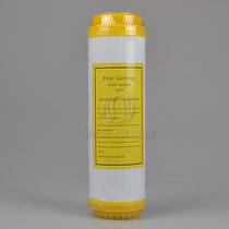 10寸树脂滤芯|纯水机滤芯|净水器软化滤芯|阳离子交换树脂 价格:14.00