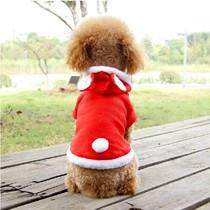 宠物用品 宠物服装 狗狗 猫衣服泰迪贵宾狗狗春夏秋冬装可爱兔子 价格:9.50