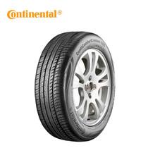 马牌Continental 轮胎 175 65r14 CC5 飞度新赛欧劲翔 价格:384.00