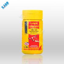 德国sera喜瑞水晶虾及其它淡海水观赏虾粮100ML/65克 价格:23.00