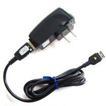 三星GT-E2558 S5550U 931SC A657 A867 B2100原装线充 手机直充 价格:20.00