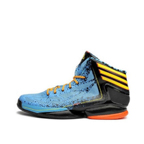 Adidas Adizero Crazy Light 超轻篮球鞋男G59691/Q32688/G59694 价格:599.00