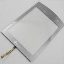 全新原装 多普达P860触摸屏 HTC P860触屏 P860手写屏 外屏 镜面 价格:25.00