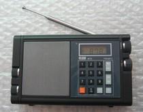 极典M7E MELOSON美乐声M7e 调频 插卡MP3收音机 北京现货 价格:128.00