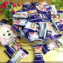 包邮 海南特产 春光特制椰子糖228克x3袋 硬糖喜糖 正品糖果 价格:34.00