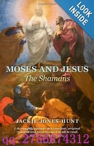 正品Moses and Jesus: The Shamans 价格:281.00