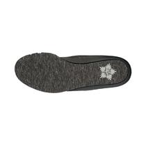 正品 李宁 运动鞋 中 鞋配件 汉麻 防臭 鞋垫 AXZH002-1 价格:26.00
