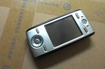 二手Motorola/摩托罗拉 E680i智能触屏商务手机 价格:95.00