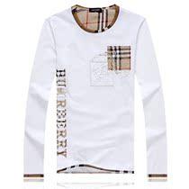 2013时尚休闲青春流行韩版潮 新款秋冬装长袖T恤 打底衫 价格:120.00