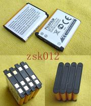 富士NP-45A NP45相机电池Z91 JX405 Z808 JX305 JX255 J38 JV155 价格:23.00
