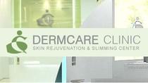 泰国代购DC DERMCARE 第二代健康安全纤体 抗药顽固减肥药 加强型 价格:1200.00
