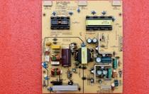 长虹通用24寸液晶电视LT24630X型号 FSP080L-2HF01电源高压一体板 价格:45.00