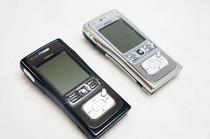 原装库存Nokia/诺基亚 N91 4G 8G版支持专柜验货 音乐神器手机 价格:630.00