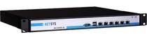 网域NETSYS AC200-Q上网行为管理网络产品 价格:32000.00