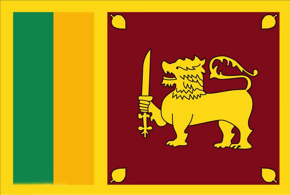 嘉兴优势价格代理国际快递直发斯里兰卡专线直飞斯里兰卡Srilanka 价格:10.00