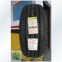 邓禄普轮胎235/55R18 99V SP270 科帕奇原配、路虎、雷克萨斯 价格:980.00