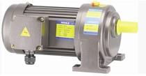 减速电机调速750W大功率机齿轮380V卧式立式轴硬齿面223级houli28 价格:1060.00