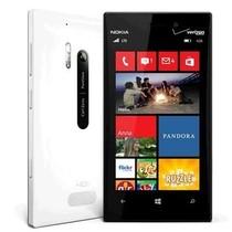假一赔三 Nokia/诺基亚 800 928 Lumia 928 WP8 系统 上市预订 价格:3380.00