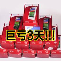 现货 Motorola/摩托罗拉 MT788 移动3G 因特尔处理器 假一罚十 价格:1038.00