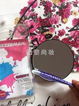 仅一套!TWEEZERMAN 眉镊(涂鸦紫)+10倍放大镜两件套 市价576元 价格:138.00
