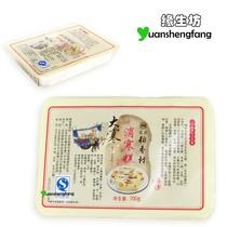 大寒 消寒糕 1盒(节令食品) �I正宗北京稻香村糕点�I北京特产 价格:32.00