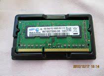 Acer/宏基 AS4750G/AS4752G/AS4743ZG/AS5750G笔记本4G/4GB内存条 价格:187.00
