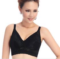 品牌胸罩正品专柜全罩杯正品专柜超薄聚拢调整型收副乳EV姐妹花 价格:106.00
