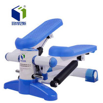 菲特尼斯多功能迷你液压踏步机家用瘦身减肥健身 价格:127.00