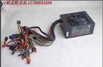 振华代工LZ-850电源  额定850W 大风扇 静音 价格:330.00