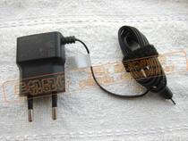 诺基亚 6152 6202C 6208C 6210N 6210s 6080 7310c 原装线充NSC2 价格:15.00