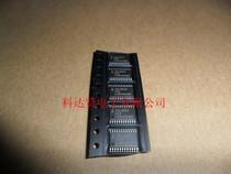 全新原装 正品保证 SN74LVC2G17DCKR 价格咨询为准 热卖 价格:0.33