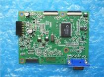 优派VA1912WB宏基AL1916W A190A2-A02-H-S1 双36针主板 驱动板 价格:15.00