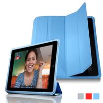 嘉速 苹果ipad mini smart cover case ipad2 ipad3  ipad4保护套 价格:45.00