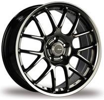 雅泛迪N991 18寸锐志 福克斯 大众 奥迪 奔驰 改装轮毂 价格:1950.00
