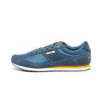 特价正品李宁LiNing男士男鞋休闲鞋运动鞋板鞋 ACEG049-1-2-3 价格:199.00