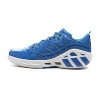 【930品牌特卖】阿迪达斯adidas篮球鞋男鞋运动鞋G48148 G48151 价格:379.00