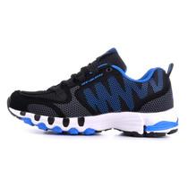 德尔加多正品 2013夏季款 男女款篮球鞋 情侣耐磨运动鞋1227a特价 价格:139.00