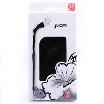 莫凡 夏普 SH6110C 6118C SH-06A DOCOMO SH906i 高级手机袋 布袋 价格:9.00