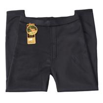 2013秋冬季新款加绒高腰男士保暖裤 薄款棉裤紧修身 加肥加大 价格:68.00