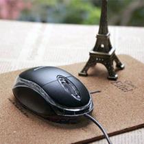包邮 USB笔记本光电鼠标 电脑有线游戏鼠标 联想戴尔宏基HP鼠标 价格:5.50