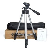 秒杀数码相机三角架 DV摄影器材 微型投影仪三脚架/投影机支架 价格:23.75