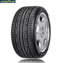 固特异 F1D5 215/45R17 91Y奥迪TT/宝马z4/奔驰E系新品跑车轮胎 价格:1255.00