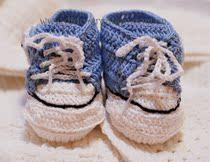 康威运动鞋男女宝宝纯棉手工儿童摄影周岁多色满包邮特价秋冬百天 价格:30.00