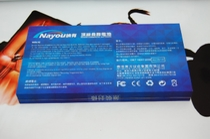 华为U1280/C2299/T565/T566/C2906手机电池HBC80S/HBL3A/C2288 价格:25.00