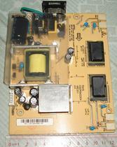 长城L228 M22GL5电源板22-1 价格:28.00