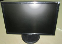 二手正品行货长城 22寸液晶显示器  LCD液晶  L226+  成色新 价格:438.00