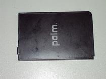 Palm Treo Pro 850 电池 奔迈850 原装 电池 价格:22.00