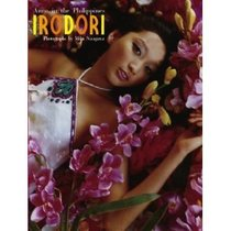 IRODORI Anne in The Philippines 蜷川 �g花 价格:398.00