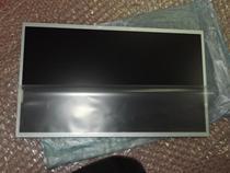东芝Toshiba L537 L536 L500 L535 L531 M516 液晶屏 显示器 价格:230.00