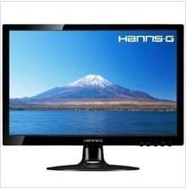 瀚视奇 HE196ABB 19寸LED宽屏液晶显示器 正品 行货 包点完美屏 价格:680.00